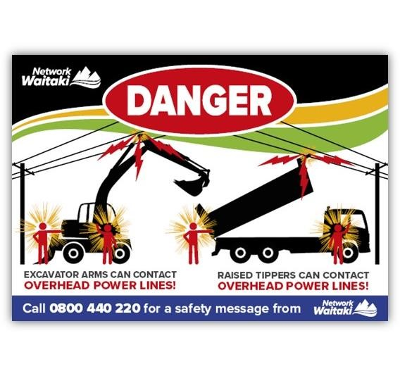 WorkPowerLine
